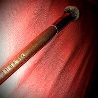 Morphe Y1 Precision Pointed Powder Brush uploaded by Nany V.