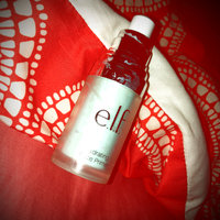 e.l.f. Hydrating Face Primer- Small uploaded by Nany V.