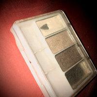 COVERGIRL Eye Enhancers 4-Kit Shadows uploaded by Nany V.