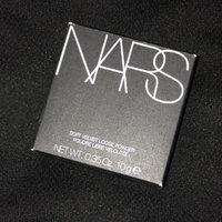 NARS Soft Velvet Loose Powder uploaded by Chanae B.