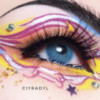 Motives Mineral Gel Eyeliner uploaded by Sophia W.