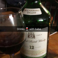 Buchana's  Scotch Deluxe uploaded by Alee S.