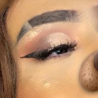 M.A.C Cosmetics Eyeshadow X 4: Patrickstarrr uploaded by Laylani C.