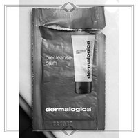 Dermalogica Precleanse Balm uploaded by Kat J.
