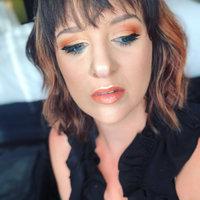 LORAC Alter Ego Lipstick uploaded by Tara F.