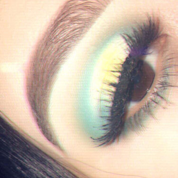 Photo of Kiss Looks So Natural Lashes Flirty uploaded by Yesenia G.