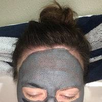 Beautycounter No. 3 Balancing Facial Mask uploaded by 🐝 M.