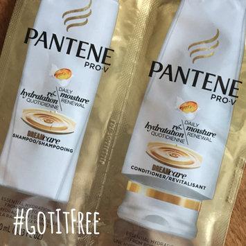 Photo of Pantene Pro-V Daily Moisture Renewal Shampoo uploaded by Mandy H.