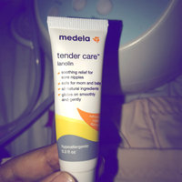 Medela Tender Care Lanolin uploaded by Layla C.