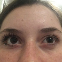 Lise Watier Dramatique Intense 3d Volume Mascara-NO COLOR-One Size uploaded by Sidney K.