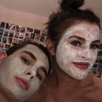 Mario Badescu Whitening Mask uploaded by Jessica C.