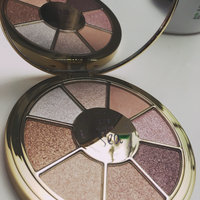 tarte Rainforest of The Sea™ Highlighting Eyeshadow Palette Vol. III uploaded by Miranda R.