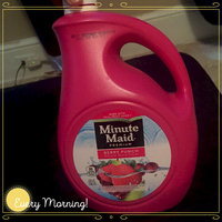 Minute Maid® Premium Berry Punch Frozen Can uploaded by Cameron c.