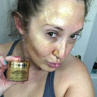 Peter Thomas Roth 24K Gold Mask uploaded by Kara W.