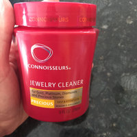 Connoisseurs Jewelry Cleaner uploaded by Jenn W.
