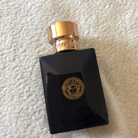 Versace Dylan Blue Pour Homme Eau de Toilette uploaded by Yung Q.