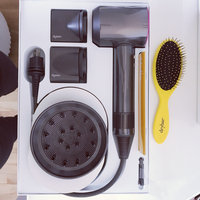 The Dyson Supersonic Hair Dryer uploaded by Sandy S.