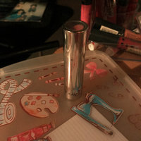 Mary Kay True Dimensions® Lipstick uploaded by Damirelys R.