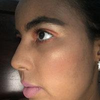 Mica Beauty Shimmer uploaded by Jeanette S.