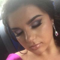 M.A.C Cosmetics 48 Lash uploaded by Carına J.