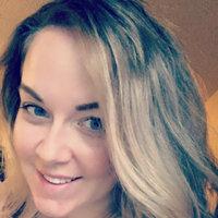 Ion Demi 6N Dark Natural Blonde uploaded by Meg V.
