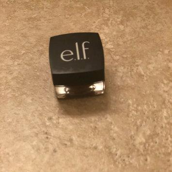 Photo of e.l.f. Cosmetics Cream Eyeliner uploaded by Dyamond W.