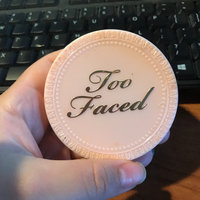 Too Faced Primed & Poreless Pressed Powder uploaded by Victoria H.