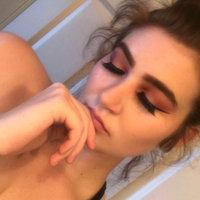 Huda Beauty Classic False Lashes Scarlett 8 uploaded by Haley Y.