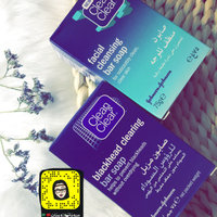 Clean & Clear® Night Relaxing™ All-in-one Cleansing Wipes uploaded by Moroccan_zawinati s.
