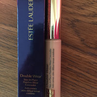 Estée Lauder Double Wear Stay-in-Place Flawless Wear Concealer uploaded by Angela S.
