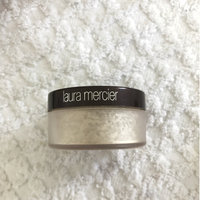 Laura Mercier Translucent Loose Setting Powder uploaded by Andrea B.