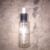 Olay Regenerist Luminous Facial Oil uploaded by Jenni W.