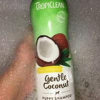 Tropi Clean 202139 Puppy Kitten Shampoo uploaded by Ariel M.