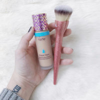 IT Cosmetics® Love Beauty Fully Love is the Foundation Heart Brush uploaded by alessia s.