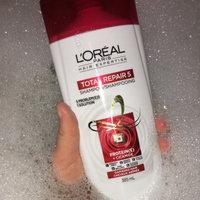 L'Oréal Paris Total Repair 5 Conditioner, for Damaged Hair uploaded by Ariel M.