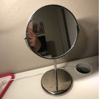 Impressions Vanity Co. Touch 3.0 Led Trifold Makeup Mirror uploaded by Rena A.