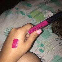 ColourPop My Little Pony Ultra Matte Lip uploaded by member-3edbdb70c