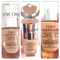 Lancôme Teint Visionnaire Correcting Foundation uploaded by beauty a.