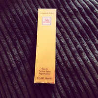 Elizabeth Arden 5th Avenue Eau De Parfum Spray uploaded by Paige P.