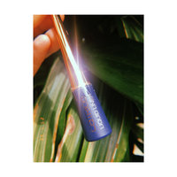 Catrice Liquid Liner uploaded by Ricky H.