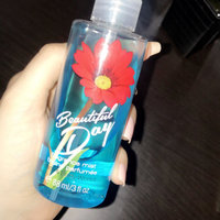 Bath & Body Works Signature Collection BEAUTIFUL DAY Fine Fragrance Mist uploaded by Bayan r.