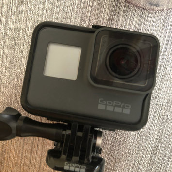 Photo of GoPro Hero5 Black Action Came uploaded by melissa p.