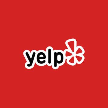 Photo of Yelp uploaded by Bonita S.