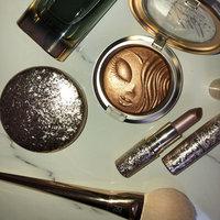 M.A.C Cosmetics Snow Ball Lipstick uploaded by ECEM S.