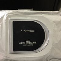 M.A.C Cosmetics Bulk Wipes uploaded by Missy A.