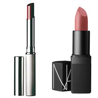 NARS Lipstick Dolce Vita uploaded by Renee C.