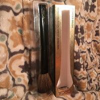 Circa Beauty Brush, Contour & Blush, 1 ea uploaded by Nikki-Peyton M.
