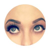 Sonia Kashuk Full Glam Eyelashes uploaded by Lyndsi M.