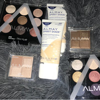 Almay Smart Shade Skintone Matching Makeup uploaded by Just B.