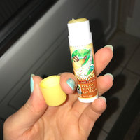 BADGER® Cocoa Butter Lip Balms uploaded by Shay D.
